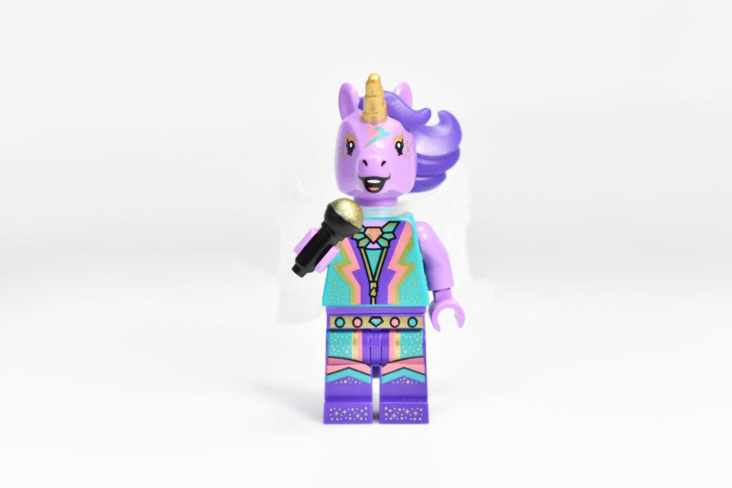 LEGO VIDIYO 43113 K Pawp Concert review 29