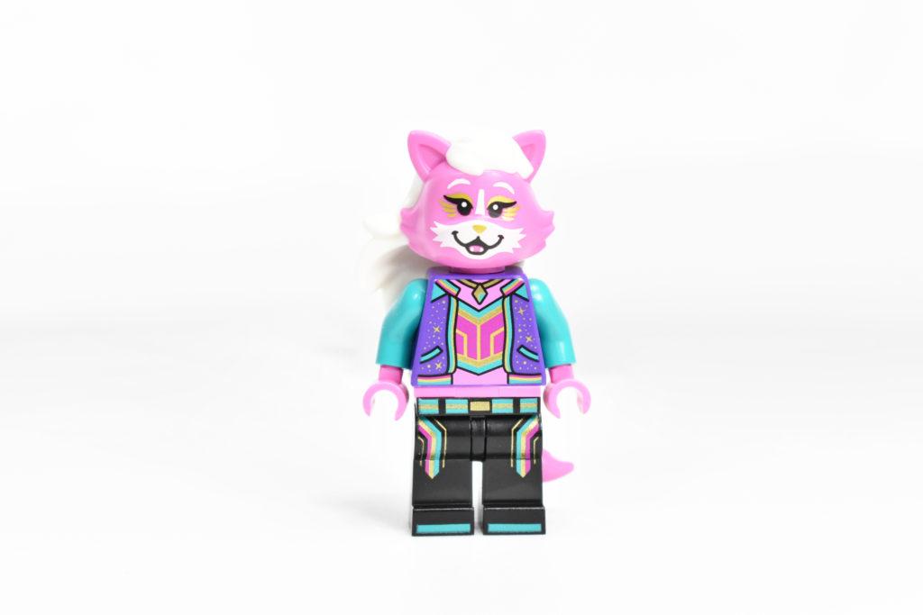 LEGO VIDIYO 43113 K Pawp Concert review 37