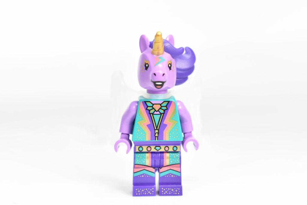 LEGO VIDIYO 43113 K Pawp Concert review 41