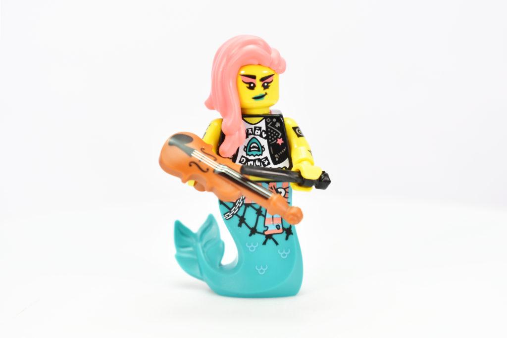 LEGO VIDIYO 43114 Punk Pirate Ship review 21