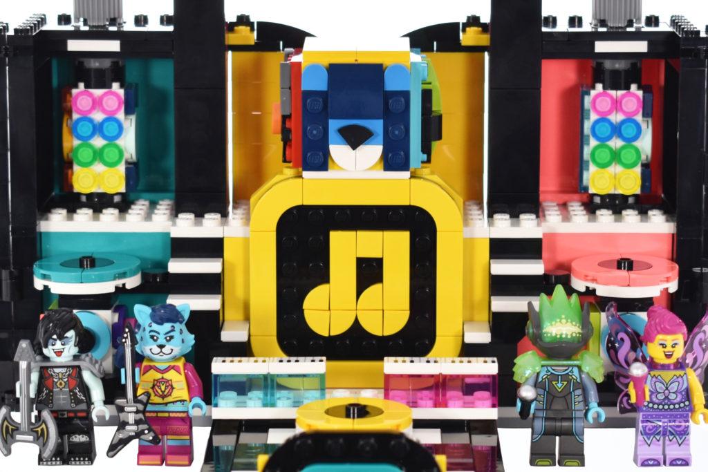 LEGO VIDIYO 43115 The Boombox review 15