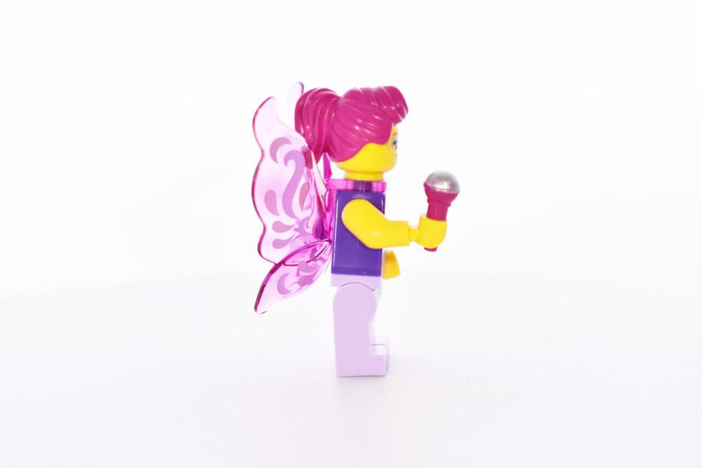 LEGO VIDIYO 43115 The Boombox review 20