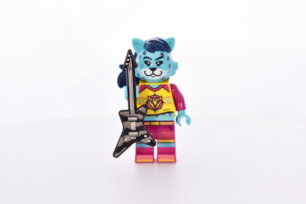 LEGO VIDIYO 43115 The Boombox review 24