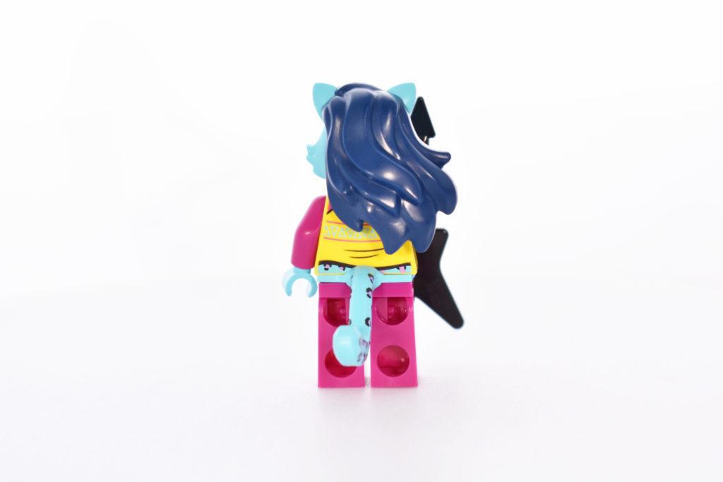 LEGO VIDIYO 43115 The Boombox review 25