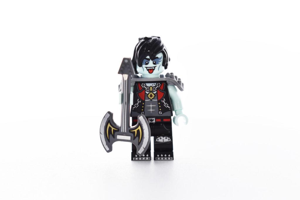 LEGO VIDIYO 43115 The Boombox review 27