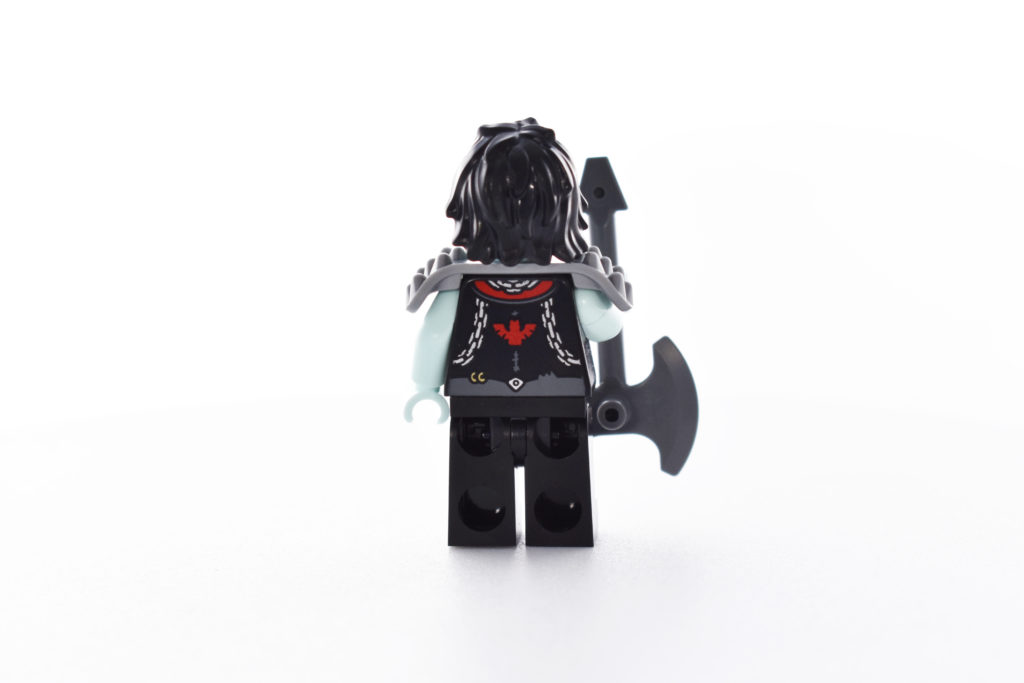 LEGO VIDIYO 43115 The Boombox review 28