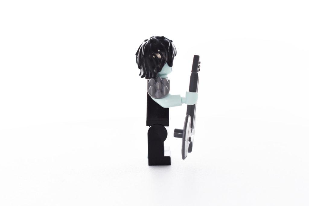 LEGO VIDIYO 43115 The Boombox review 29