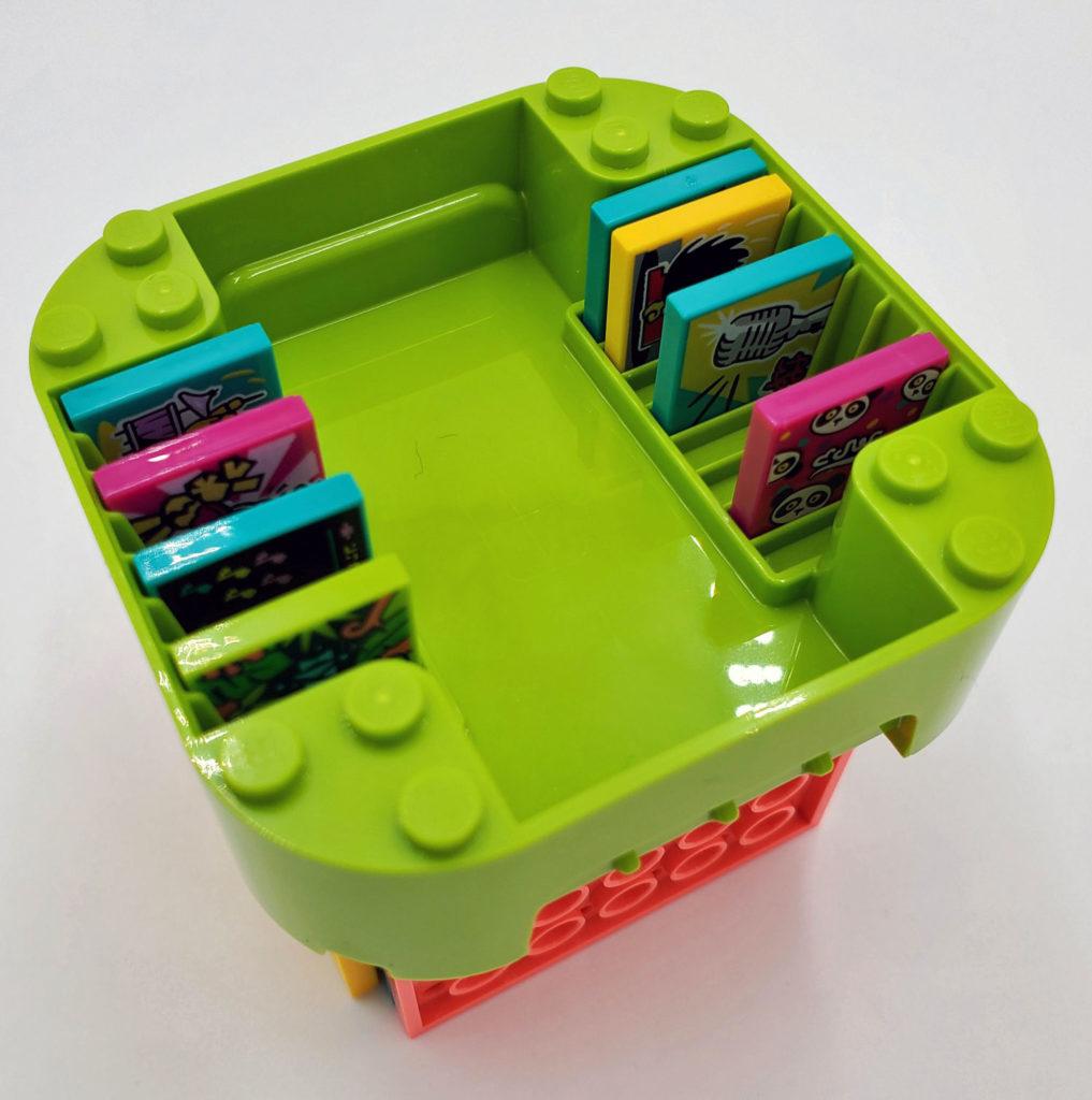 LEGO VIDIYO Beatboxes 11
