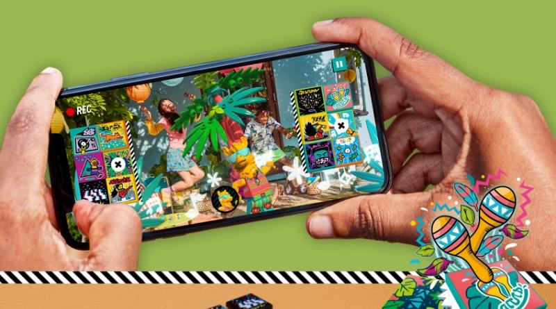 LEGO VIDIYO Featured 2
