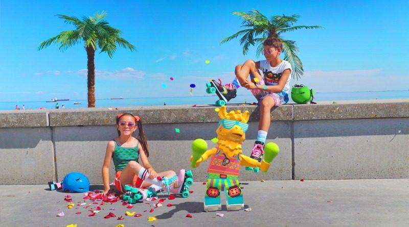 LEGO VIDIYO Featured 3 800x445