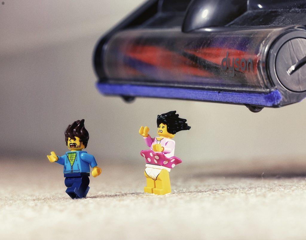 LEGO Vacuum 1024x805