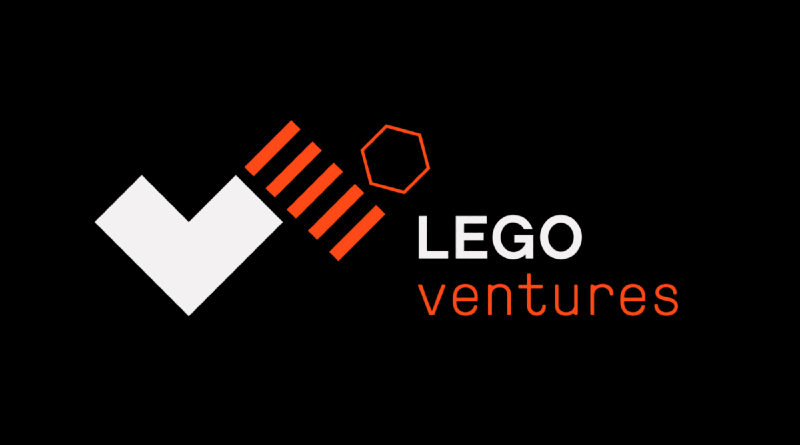 LEGO Ventures Featured 800x445