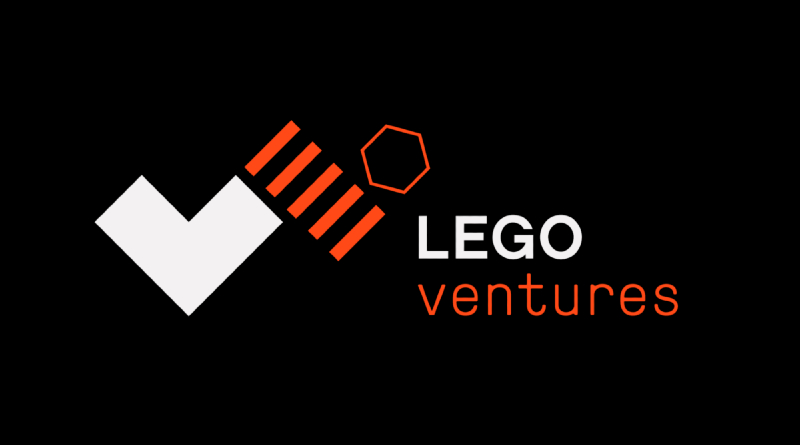 LEGO Ventures Featured
