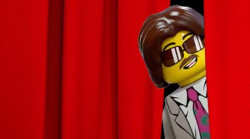 LEGO World Builder Showtime Featured