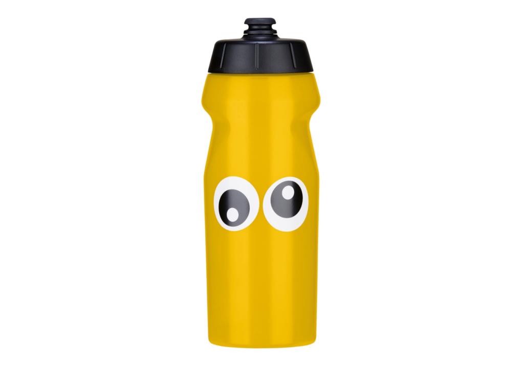 LEGO Adidas Bottle