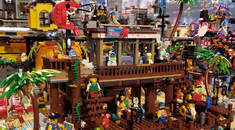 LEGO Barracuda Bay Solution Featured 800x445