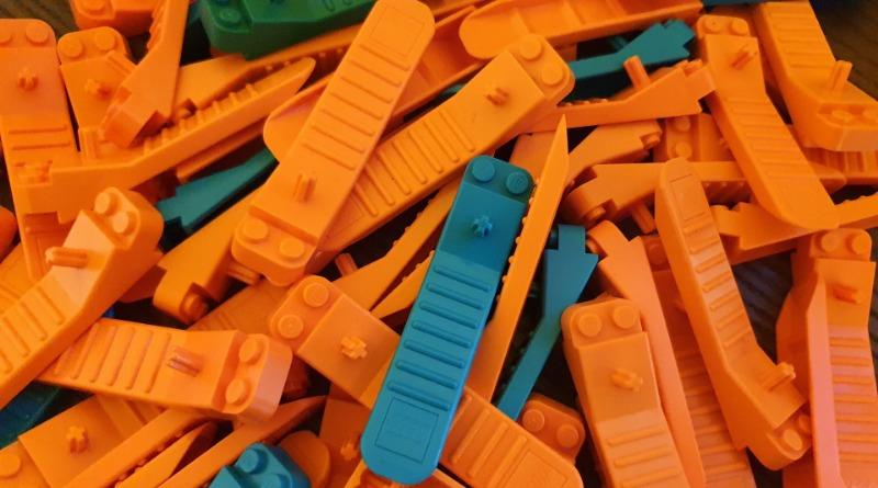 LEGO Brick Separators Featured