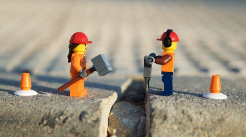 LEGO Construction E1614041237491