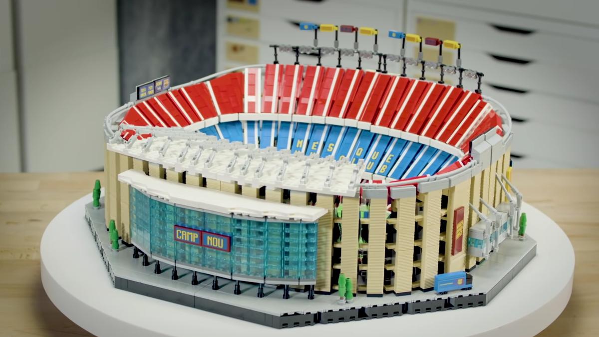LEGO News, Próximos lanzamientos, Retirada de sets - Brick Fanatics