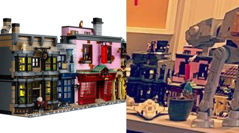 LEGO Harry Potter Elton John Featured 800x445