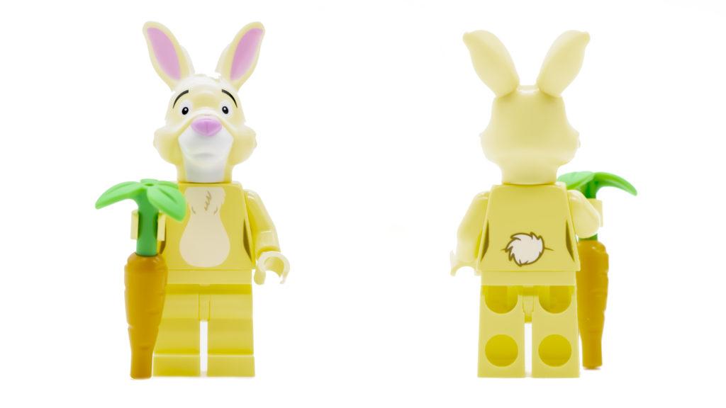 LEGO ideas 21326 Winnie The Pooh 37 1