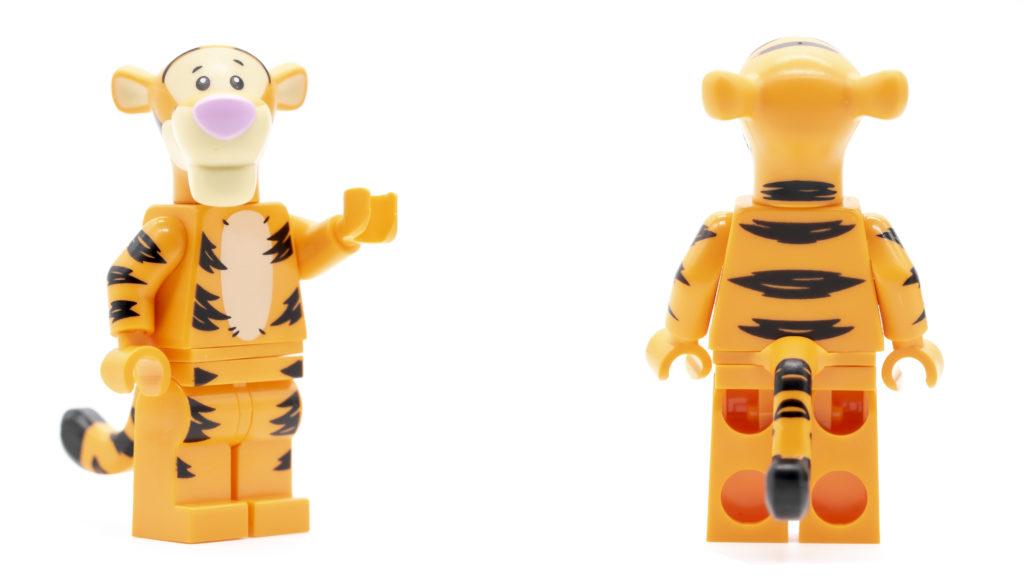 LEGO ideas 21326 Winnie The Pooh 38 1