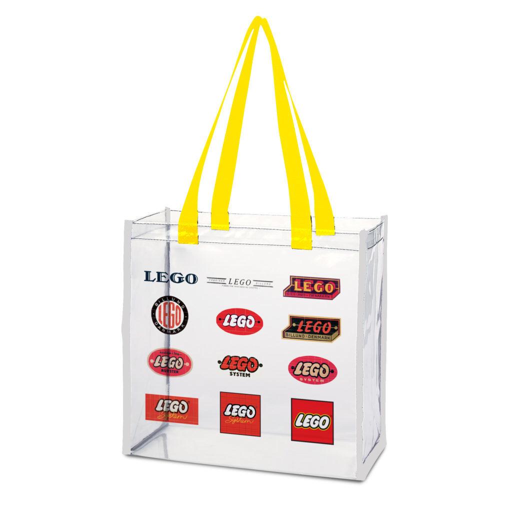 LEGO Logo Bag 1024x1024