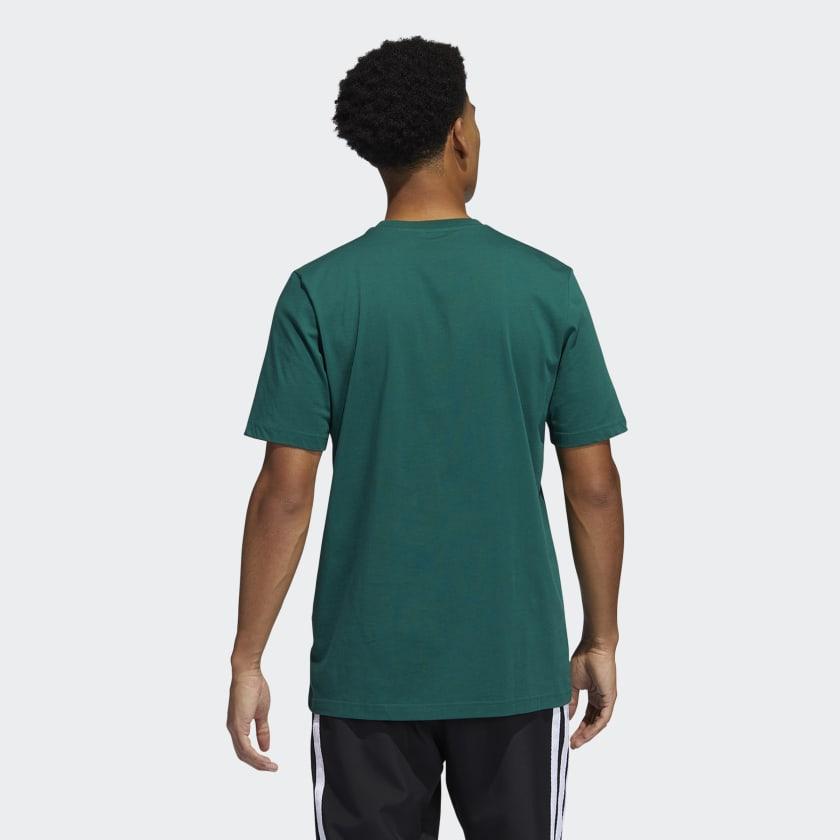 LEGO nba Adidas Donovan Mitchell shirt 2