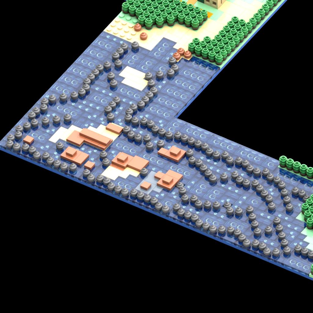 LEGO Pokemon Region Sinnoh 6 1024x1024