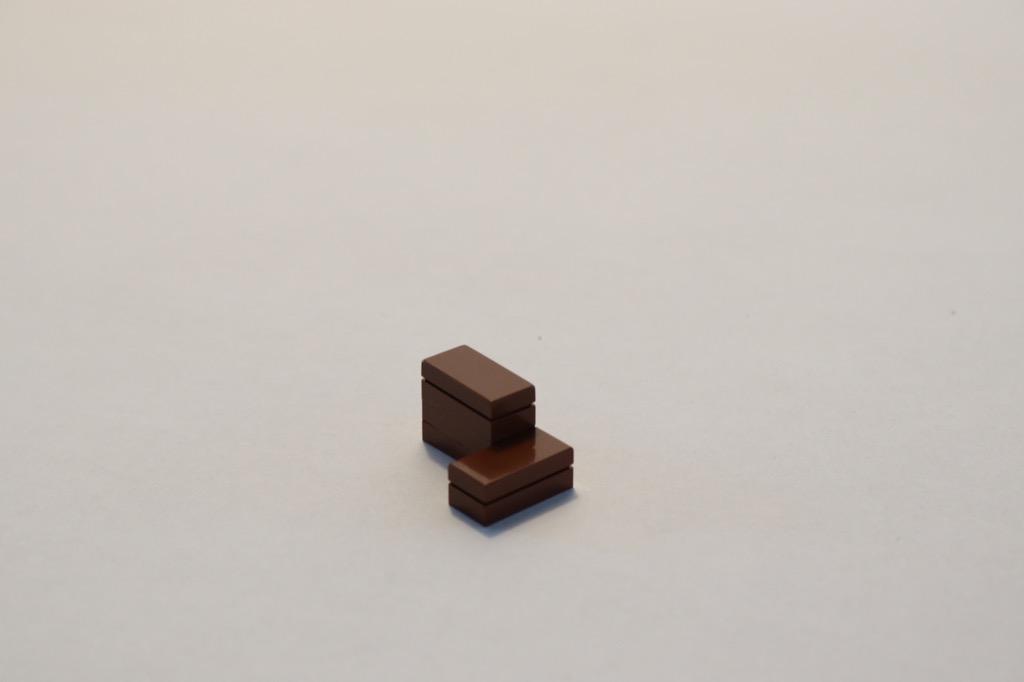 LEGO Puzzle Boxes C 3