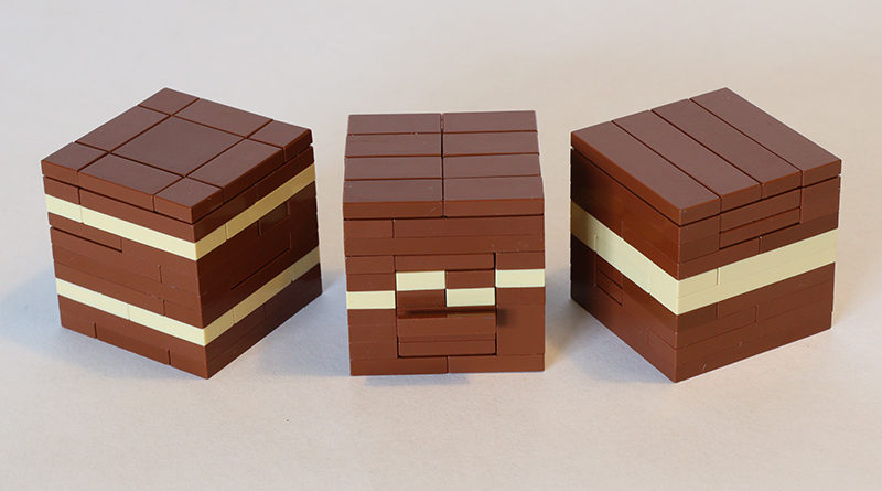 LEGO Puzzle Boxes C Featured 800x445