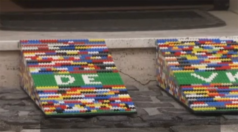 LEGO Ramps Feaured 800 445