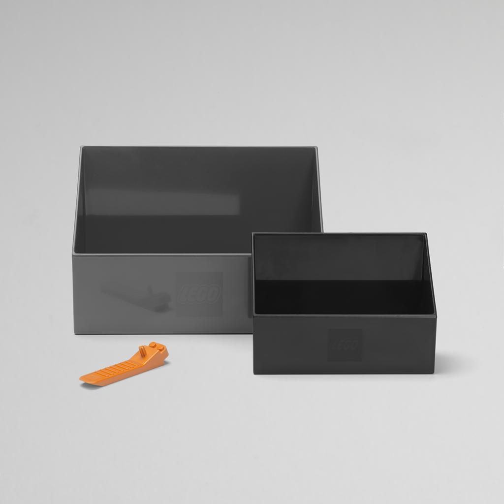 LEGO Scooper Grey 1024x1024