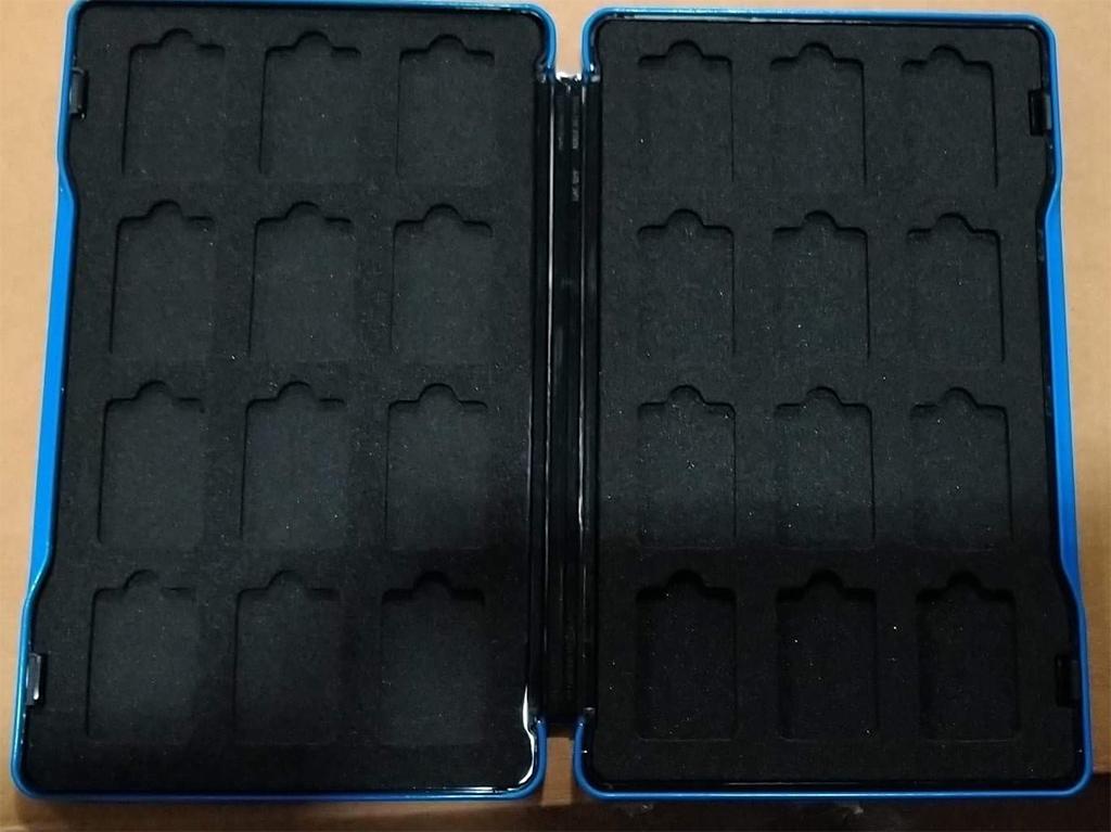LEGO Steelbook Best Buy 2