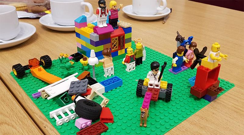 LEGO Training Argument Featured 800 445