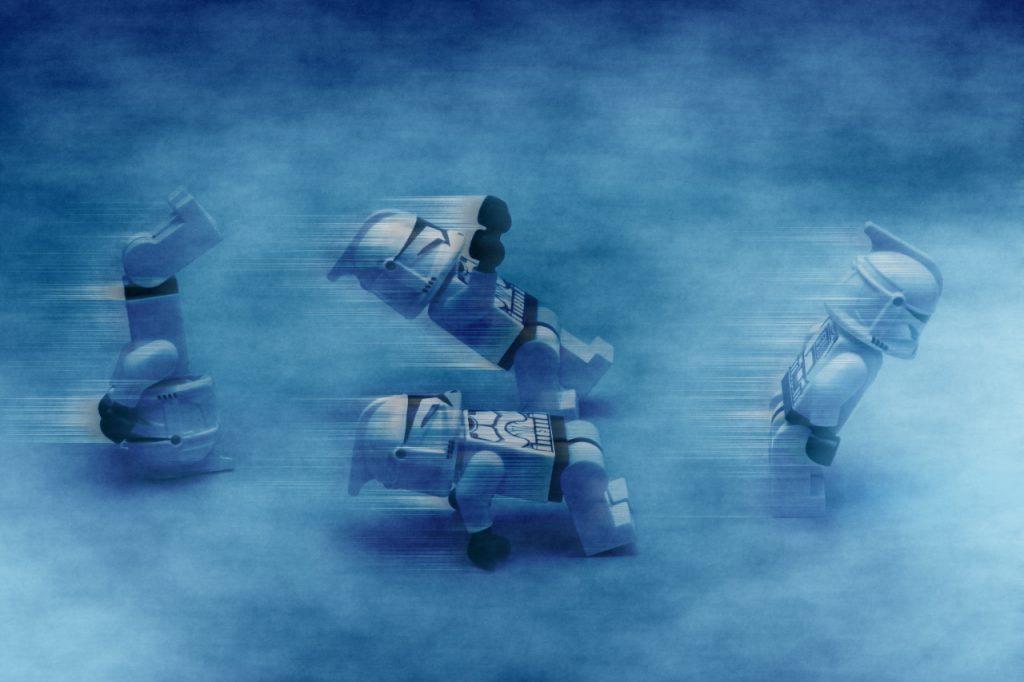 LEGO Windy 1024x682