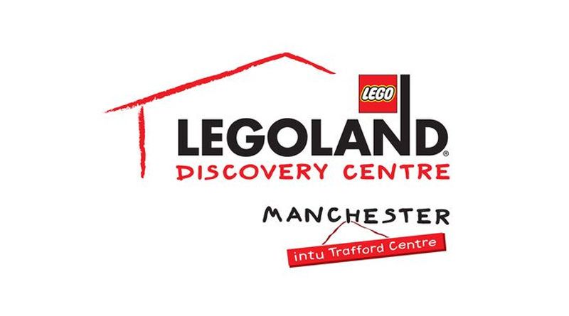 LEGOLAND Discovery Centre Manchester Featured 800x445