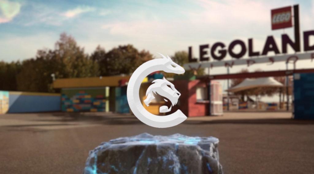 LEGOLAND Windsor Resort Fantasy Land Featured