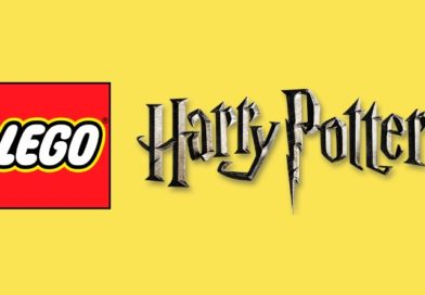 LEGO Harry Potter Hogwarts Icons Collection rumoured for 2021