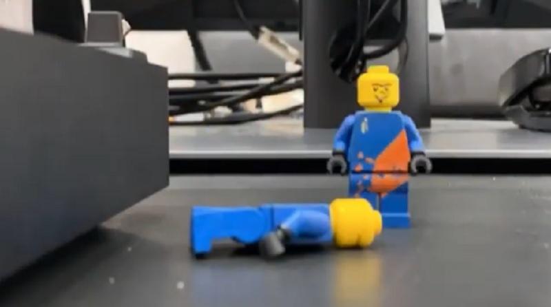 Lando Norris LEGO Stop Motion Featured 800 445