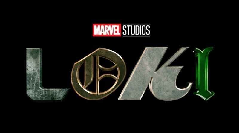 Loki Disney Plus Logo Featured