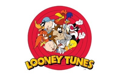 LEGO Looney Tunes rumoured for Collectible Minifigures