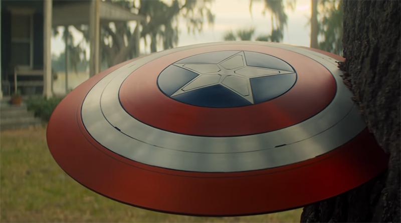 Marvel Disney Plus Trailer Featured 800 445