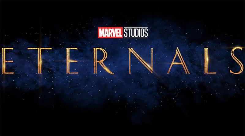 Marvel The Eternals Logo Featured 800 445