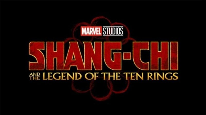 Marvel shang chi logo featured