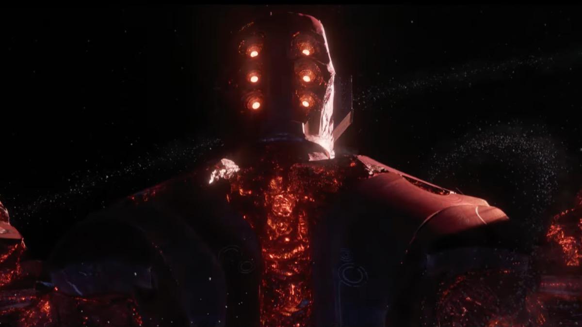 Marvels Eternals Final Trailer Featured