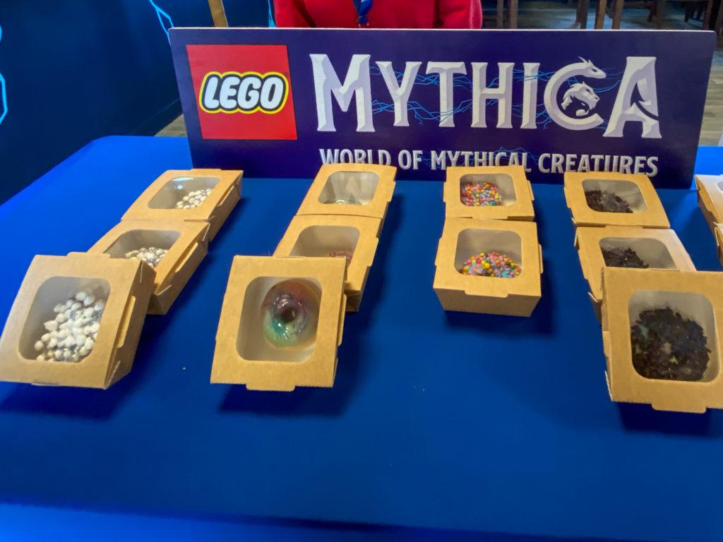 Mythica 02