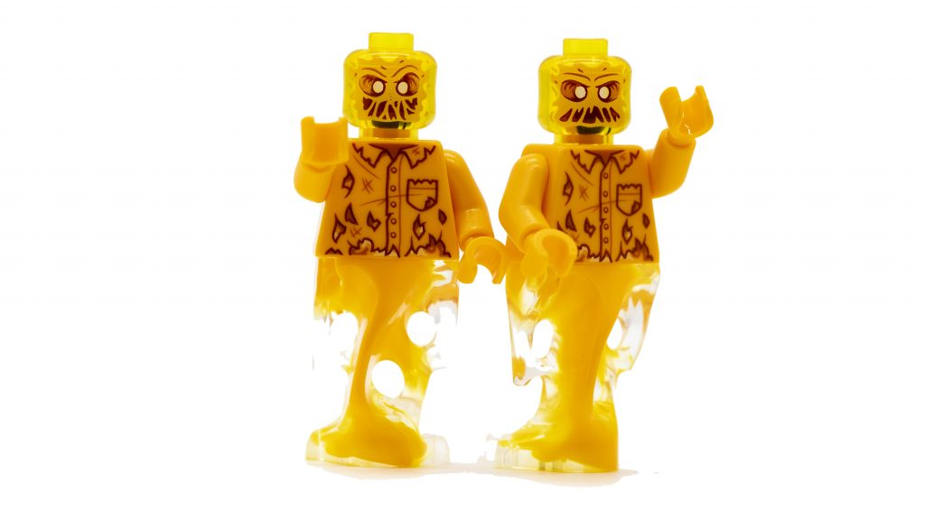 NEW Double Minifigs 1024x576