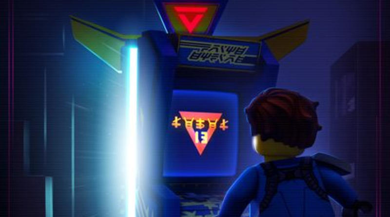 NINJAGO Thought To Theme 2020 Featured