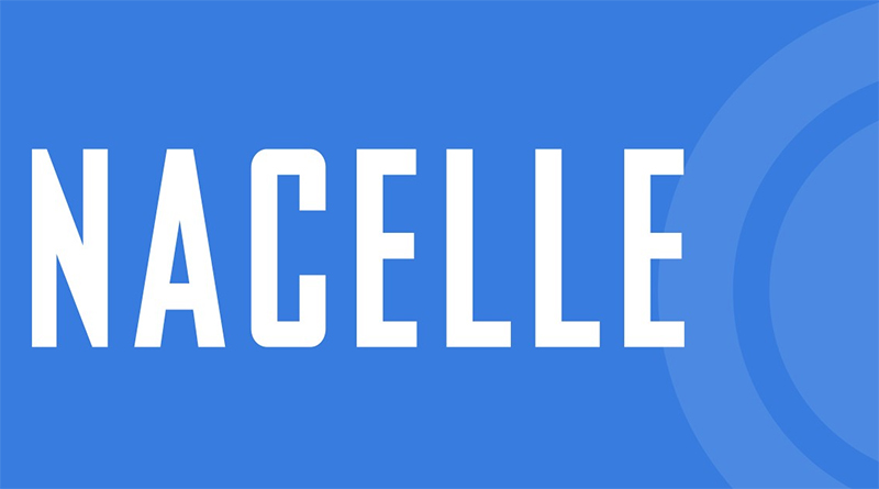 Nacelle Company